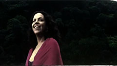 Bebel Gilberto -