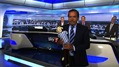 The Best Of Soccer Saturday